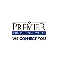 Premier Publishing & Events