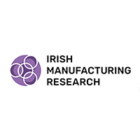 Irish Manufacturing Research