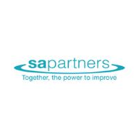 SA Partners