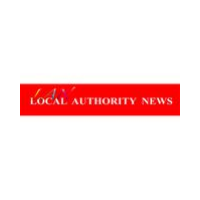 Local Authority News