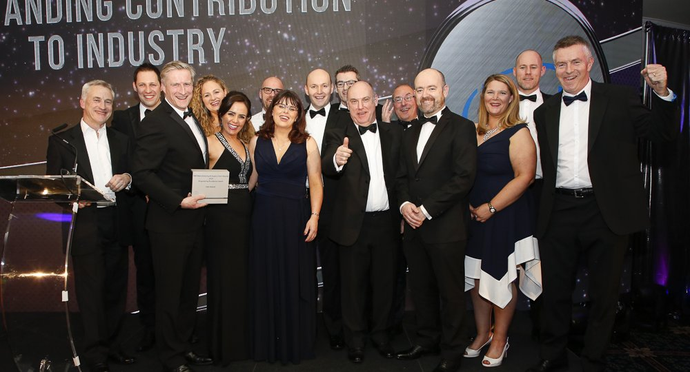 192_Manufacturing Supply Chain Awards