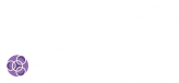 Manufacturing and Supply Chain Awards